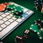What is a Royal Flush in Poker – The Secret to Playing Success?