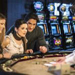 Why Gamble at Online Gambling Sites – 5 Good Reasons to Do So